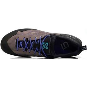 adidas Five Ten Guide Tennie Dam charcoal/iris